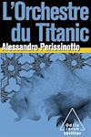 Télécharger le livre :  L' Orchestre du Titanic
