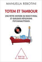 Download this eBook Totem et tambour