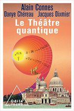 Téléchargez le livre :  Le Théâtre quantique