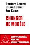Télécharger le livre :  Changer de modèle