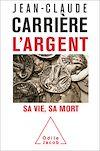 Télécharger le livre :  L' Argent
