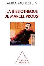 Download this eBook La Bibliothèque de Marcel Proust