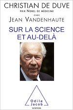 Download this eBook Sur la science et au-delà