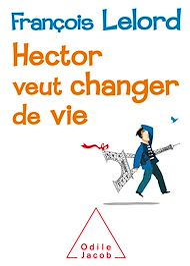 Téléchargez le livre :  Hector veut changer de vie