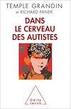 Télécharger le livre :  Dans le cerveau des autistes