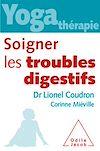 Télécharger le livre :  Yoga-thérapie : soigner les troubles digestifs