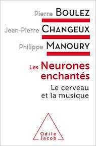 Téléchargez le livre :  Les Neurones enchantés