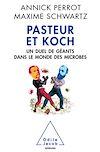 Télécharger le livre :  Pasteur et Koch