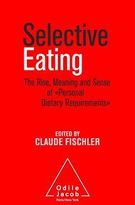 Téléchargez le livre :  Selective Eating