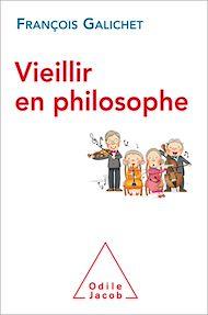 Téléchargez le livre :  Vieillir en philosophe