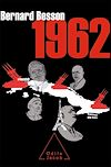 Télécharger le livre :  1962