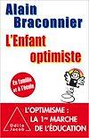 Télécharger le livre :  L' Enfant optimiste