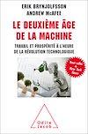 Télécharger le livre :  Le Deuxième âge de la machine