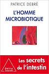 Télécharger le livre :  L' Homme microbiotique