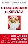 Télécharger le livre :  La Chrono-alimentation du cerveau