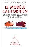 Télécharger le livre :  Le Modèle californien