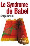 Télécharger le livre :  Le Syndrome de Babel