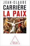 Télécharger le livre :  La Paix