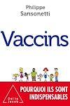 Télécharger le livre :  Vaccins