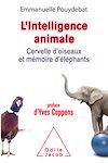 Télécharger le livre :  L' Intelligence animale