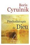 Télécharger le livre :  Psychothérapie de Dieu