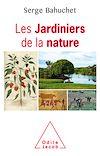 Télécharger le livre :  Les Jardiniers de la nature