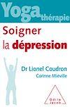 Télécharger le livre :  Yoga thérapie : soigner la dépression