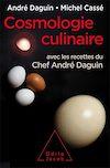 Télécharger le livre :  Cosmologie culinaire
