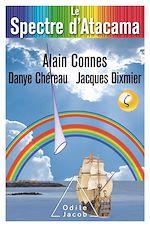 Téléchargez le livre :  Le Spectre d'Atacama