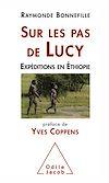 Télécharger le livre :  Sur les pas de Lucy