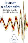 Télécharger le livre :  Les Ondes gravitationnelles