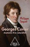 Télécharger le livre :  Georges Cuvier