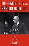 Télécharger le livre :  De Gaulle et la République