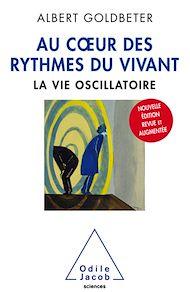 Téléchargez le livre :  Au cœur des rythmes du vivant