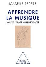 Download this eBook Apprendre la musique