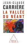 Télécharger le livre :  La Vallée du Néant