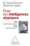 Télécharger le livre :  Éloge des intelligences atypiques