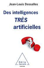 Téléchargez le livre :  Des intelligences TRÈS artificielles