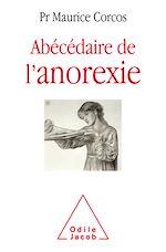 Download this eBook Abécédaire de l'anorexie