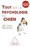 Télécharger le livre :  Tout sur la psychologie du chien