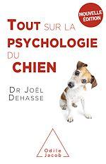 Téléchargez le livre :  Tout sur la psychologie du chien