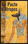 Télécharger le livre :  Le Pacte d'Atropos