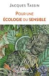 Télécharger le livre :  Pour une écologie du sensible
