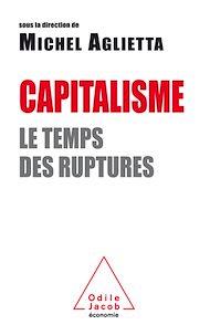 Téléchargez le livre :  Capitalisme