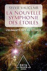 Download this eBook La Nouvelle Symphonie des étoiles