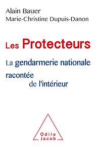 Téléchargez le livre :  Les Protecteurs
