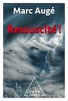 Télécharger le livre :  Ressuscité !