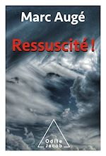 Ressuscité ! | Augé, Marc