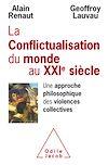 Télécharger le livre : La Conflictualisation du monde au XXIe siècle