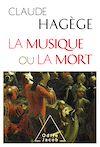 Télécharger le livre :  La Musique ou la Mort